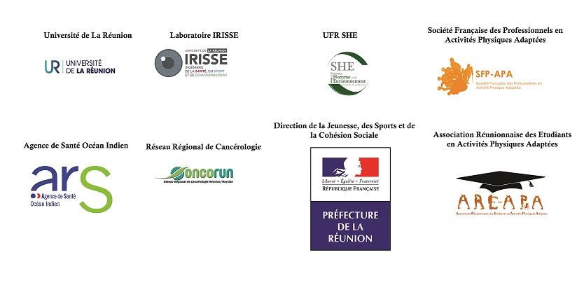 logos_partenaires_2.jpg